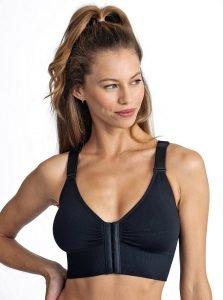rxbra recovery bra